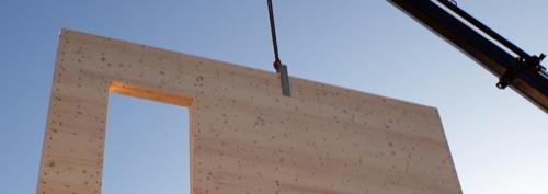costruire-in-legno