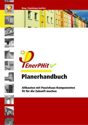 enerphit_planer-hb
