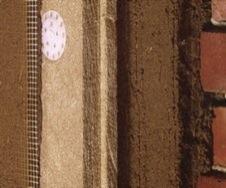 isolamento-interno-stratigrafia