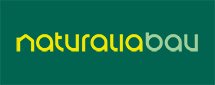 logo_it_n