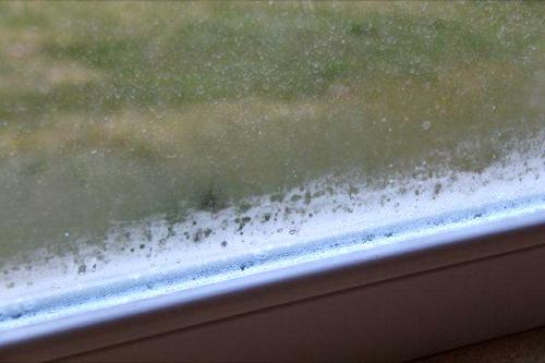 serramento-condensa-sul-vetro
