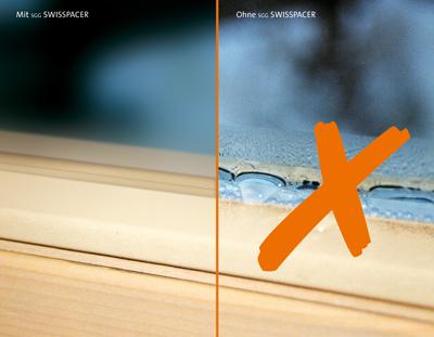 serramento-distanziatore-condensa