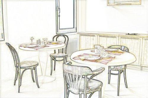 tag-bb-padova-colazione-2-disegno
