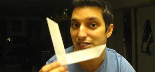 origami-boomerang-computo-metrico2