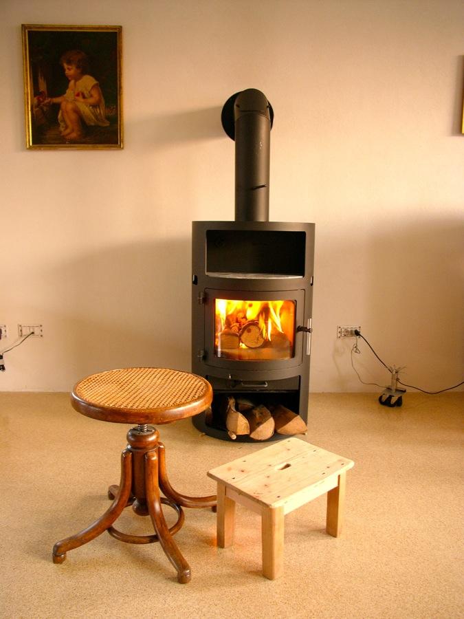 Rendimento stufa legna espertocasaclima - Stufa a legna per termosifoni ...