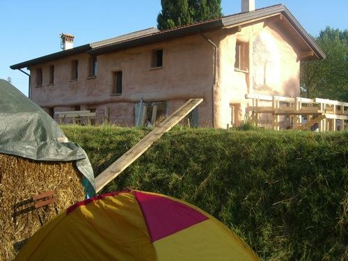 argilla - La Boa, fattoria didattica di Stefano Soldati 28