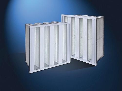 filtri - VMC e salubrità delle case: i filtri della ventilazione confortevole 24