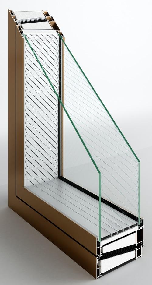 Ug - Super finestre 4