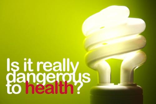 uv - Lampadine a fluorescenza compatte (CFL), lampadine a risparmio energetico 8