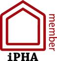 ipha_member