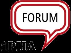 ipha_forum