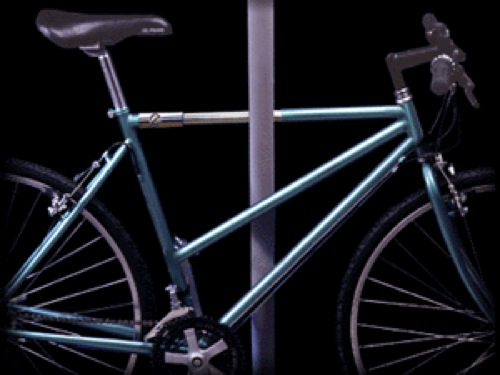 bici-lucchetto