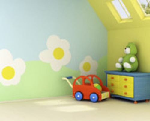 casa passiva - Il comfort interno, o benessere termico 22
