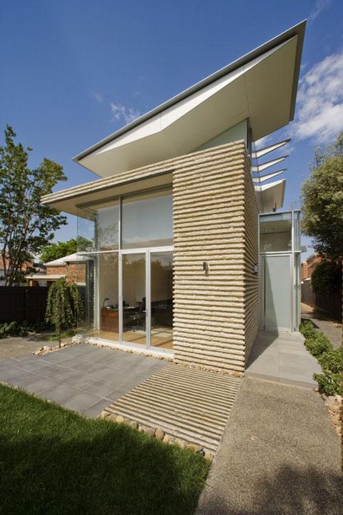isolante - Coibentazione del tetto, spessore e qualità dell' isolamento 18