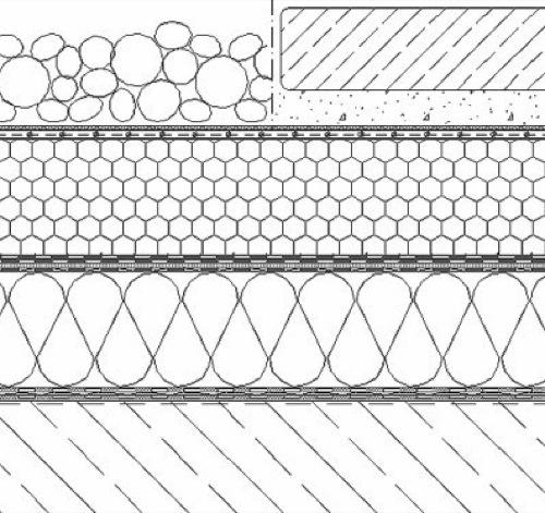 tetto-piano-doppio-isolamento-esterno-xps-tetto-rovescio