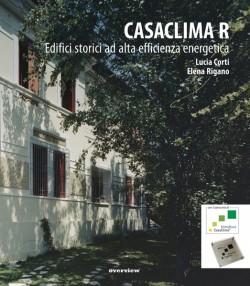 CasaClima R promuove la qualità nel risanamento energetico