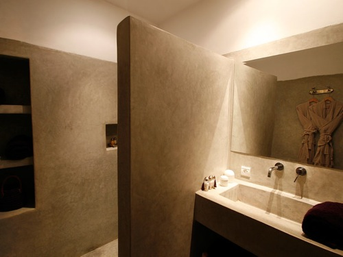 Bagni In Marmorino : Bagno marmorino le migliori idee per la tua design per la casa