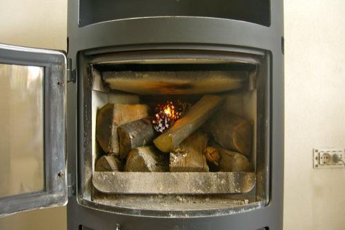 Riscaldamento espertocasaclima - Stufe a legna per riscaldamento ...