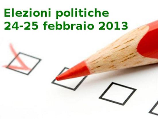elezioni-politiche-2013