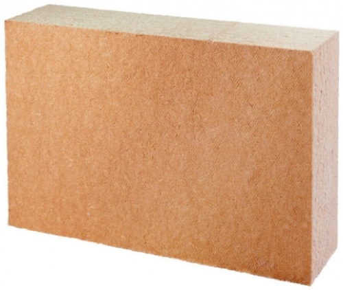 pacchetto isolante tetto