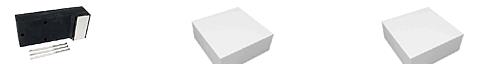 cappotto isolamento termico sistemi di fissaggio-02
