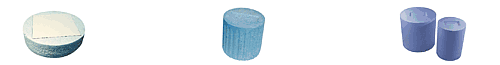 cappotto isolamento termico sistemi di fissaggio-04