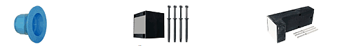 cappotto isolamento termico sistemi di fissaggio-07