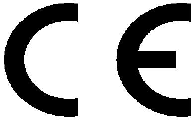 serramento marcatura CE