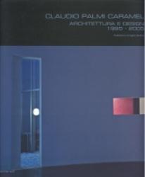 ARCHITETTURE E DESIGN 1995-2005