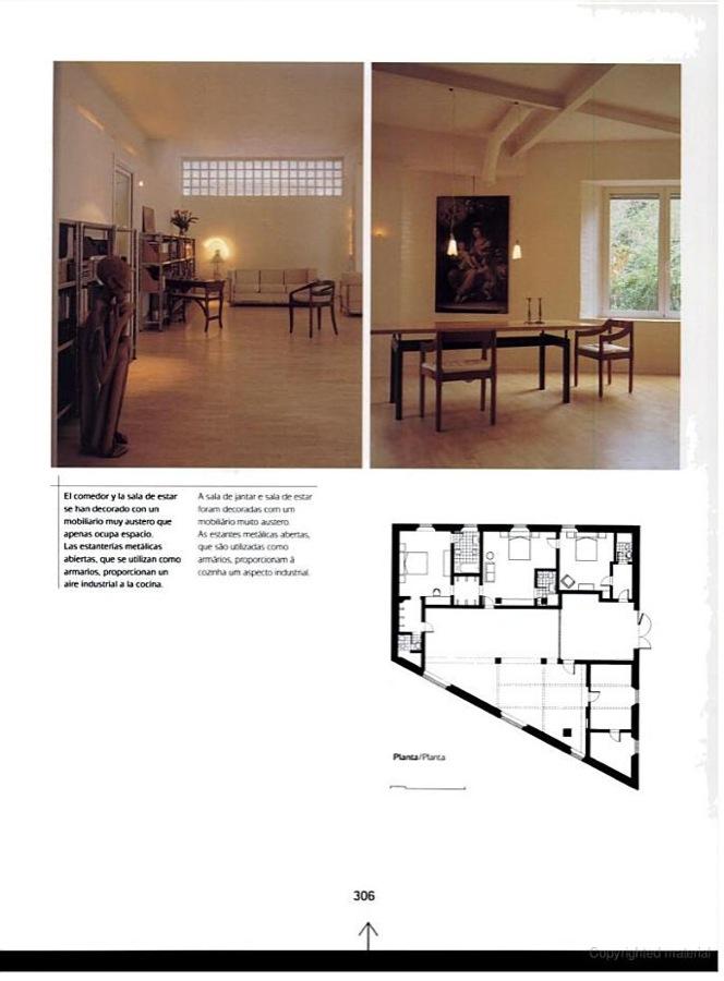 viviendas remodeladas p306