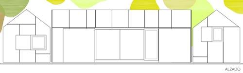 casa trasportabile info-02