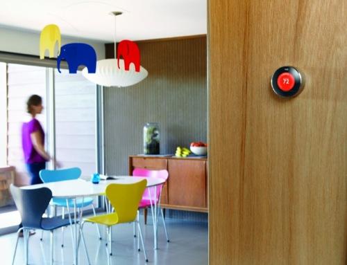 Apple-Nest-termostato-04