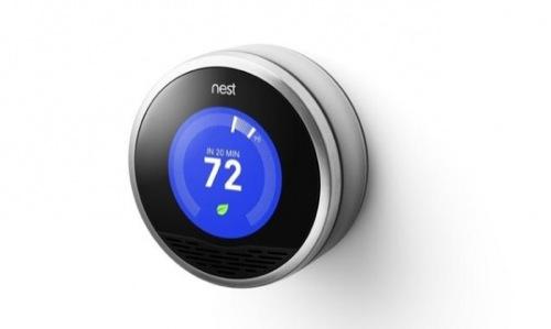 Apple-Nest-termostato