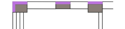 ponti-termici-comuni corretti