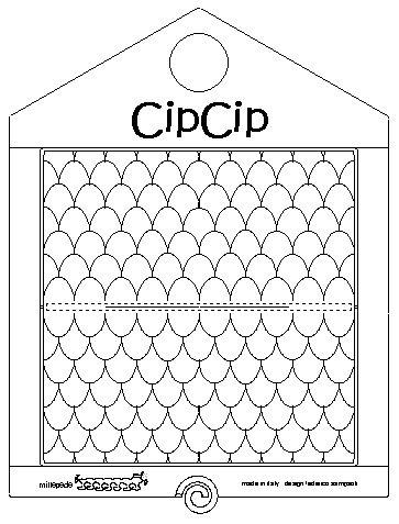 Cip Cip design federico sampaoli-01