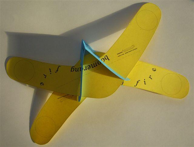 boomerang fire design federico sampaoli-02