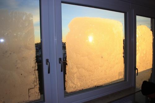 Muffa espertocasaclima - Condensa vetri casa ...