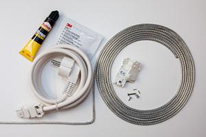 condensa fermavetro serramento T-stripe-01