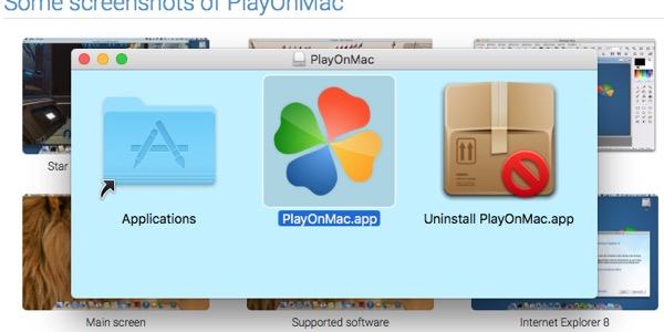 esperto casaclima tools download playonmac-02