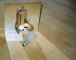 lampada CuCù da tavolo design federico sampaoli millepede-01