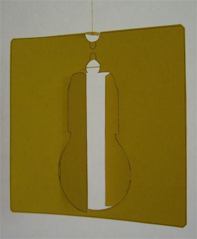 lampada CuCù design federico sampaoli millepede-01