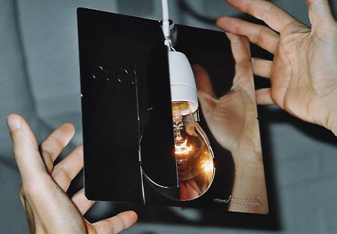 lampada CuCù design federico sampaoli millepede-02