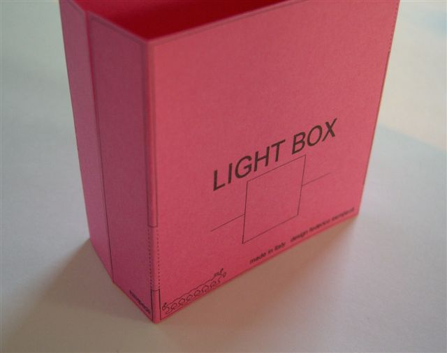 light box design federico sampaoli-02