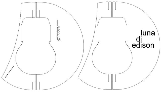 luna di edison design federico sampaoli-03