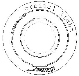 orbital light design federico sampaoli-01