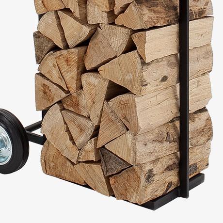 porta legna su ruote-02