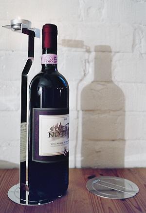 vino rosso, vino bianco design federico sampaoli-01