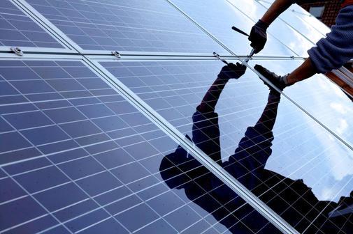 fotovoltaico nel catasto