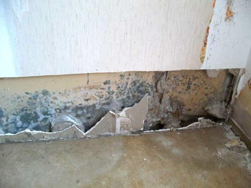 Coibentazione interna espertocasaclima - Coibentazione parete interna ...