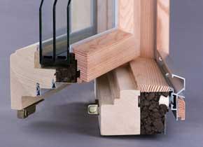 serramenti e ombreggiatura-02